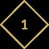 123 ikona-1