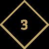 123 ikona-3