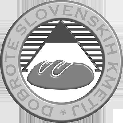 dobrote_slovenskih_kmetij