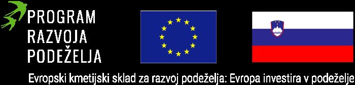 Logo Program razvoja podezelja